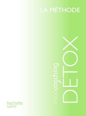 Detox Box Livre Seul