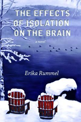 the-effects-of-isolation-on-the-brain