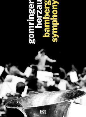 Andreas Herzau: Bamberg Symphony