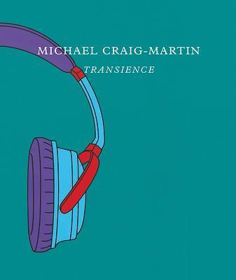 Michael Craig-Martin: Transience