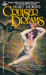 Cruiser Dreams (Kerrion Empire, #2)