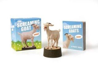 Screaming Goat Kit