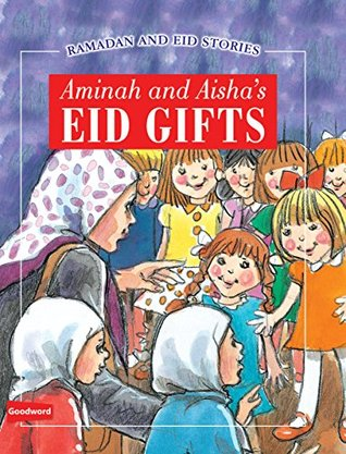 Eid-gifts (goodword): Islamic Children's Books on the Quran, the Hadith and the Prophet Muhammad
