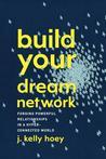 Build Your Dream ...