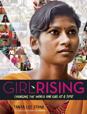 girl-rising-changing-the-world-one-girl-at-a-time