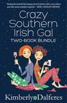 Crazy Southern Irish Gal Two-Book Bundle