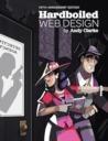 Hardboiled Web De...