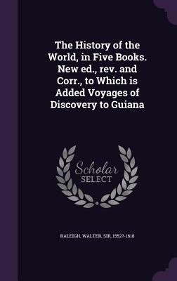 https://diucencon gq/text/free-downloadable-free-ebooks-allah-satan