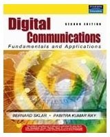 Digital Communications: Fundamentals and Applications: Fundamentals & Applications