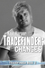 Tracefinder: Changes (Tracefinder #2)