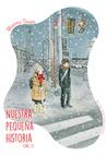 Nuestra pequeña historia, Vol.1 by Misono Sawa