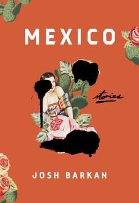 https://www.goodreads.com/book/show/30120297-mexico?ac=1&from_search=true