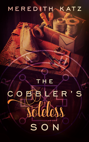 The Cobbler's Soleless Son