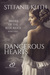 Dangerous Hearts (Brides of the Blue Ridge 3)