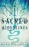 Sacred Bloodlines