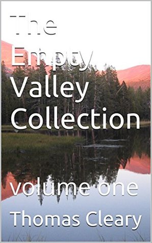 The Empty Valley Collection: volume one