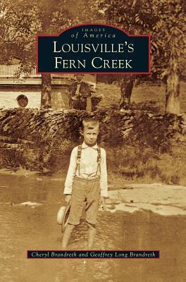 Ebooks gratuits en anglais Louisville's Fern Creek (imgs of America: Kentucky) in French MOBI