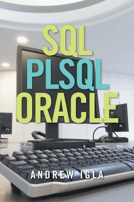 SQL Plsql Oracle