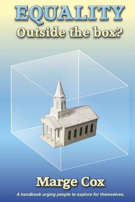 Equality: Outside the Box?