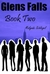 Glens Falls: Book Two