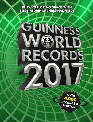 Remarkable, the guinness world records apologise, there