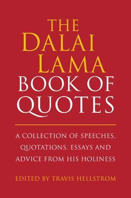 the dalai lama quotes book a collection of speeches quotations  27405555