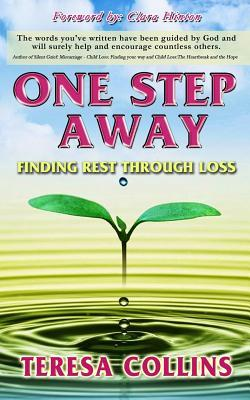 One Step Away: Finding Rest Through Loss