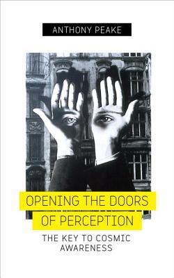 Opening The Doors of Perception
