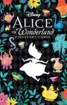 Disney Alice in Wonderland Cinestory Comic by Dean R. Motter