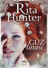Güz Fırtınası by Rita Hunter
