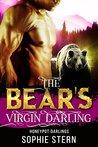 The Bear's Virgin Darling (Honeypot Darlings #1)