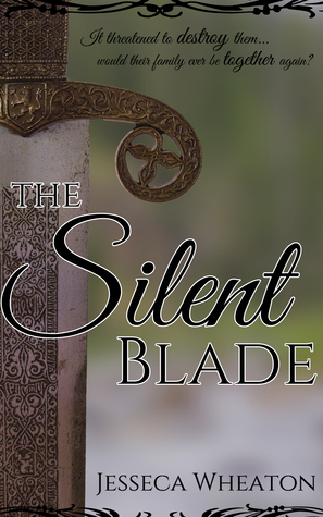 The Silent Blade