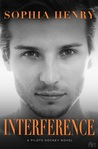 Interference by Sophia Henry