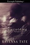 Unyielding (Tortured Love #1)
