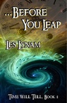 ...Before You Leap