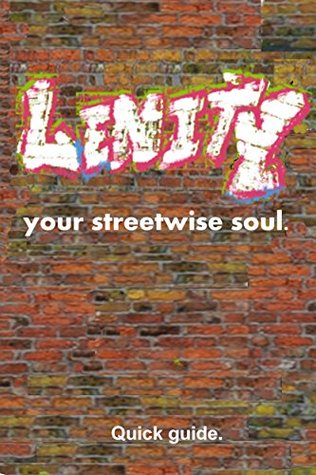 Lenity: your streetwise soul.