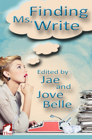 Finding ms write by jae 30525088 fandeluxe Image collections