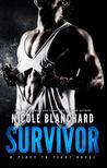 Survivor (First to Fight #3)