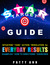 STAR Target Guide ~ Think Through to Your Perfect Goal ─ And ... by Patty Ann