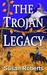 The Trojan Legacy
