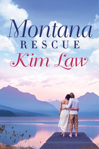 montana-rescue