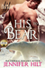 His to Bear by Jennifer Hilt