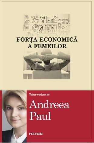 Forţa economică a femeilor