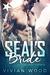 SEAL's Bride (Small Town SE...