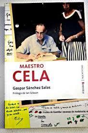 Maestro Cela