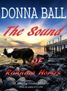 The Sound of Running Horses (Dogleg Island Mystery #2)