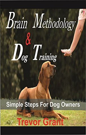 brain-methodology-and-dog-training-simple-steps-for-dog-owners