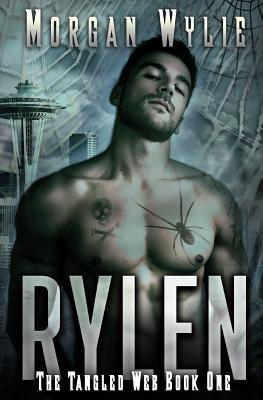 Rylen (the Tangled Web Book 1)
