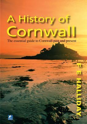 A History Of Cornwall