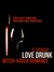 Love Drunk (Witch-Haven Rom...